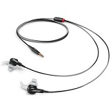 BOSE Mobile In Ear [MIE2] - Black - Earphone Ear Monitor / Iem